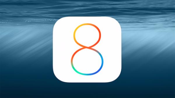 apple-ne-signe-plus-lios-8-1-1-downgrade-impossible