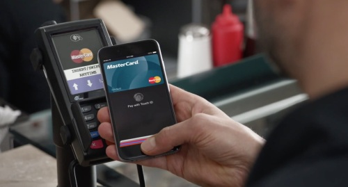 apple-pay-debarquerait-au-royaume-uni-des-le-premier-semestre-2015