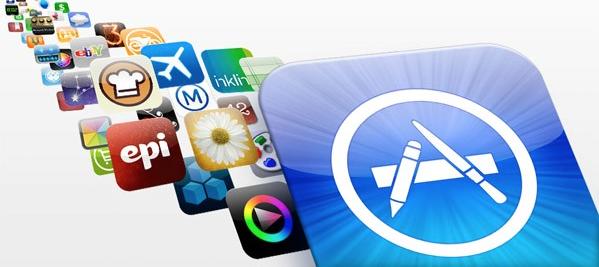 apple-propose-desormais-un-droit-de-retractation-de-14-jours-sur-les-telechargements-de-lapp-store-et-itunes-en-europe