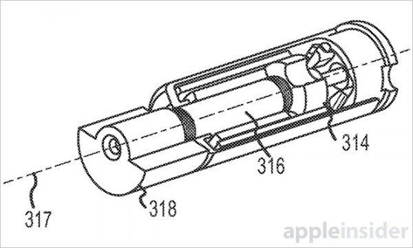 apple-recoit-un-brevet-pour-proteger-liphone-en-cas-de-chute