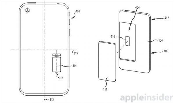 apple-recoit-un-brevet-pour-proteger-liphone-en-cas-de-chute_2