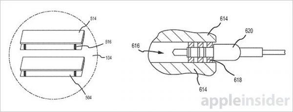 apple-recoit-un-brevet-pour-proteger-liphone-en-cas-de-chute_3