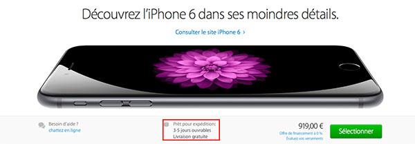 apple-reduit-les-delais-de-livraison-sur-les-iphone-6-6-plus-et-les-imac-retina-5k