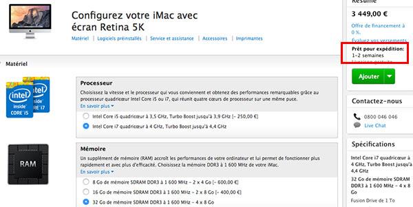 apple-reduit-les-delais-de-livraison-sur-les-iphone-6-6-plus-et-les-imac-retina-5k_2