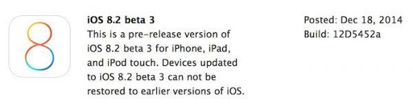 apple-sort-lios-8-2-beta-3-pour-les-developpeurs