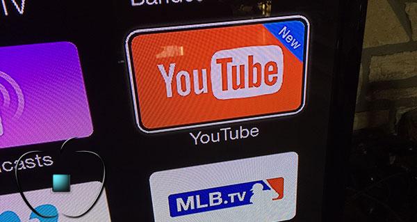 apple-tv-une-nouvelle-app-youtube-avec-de-la-pub