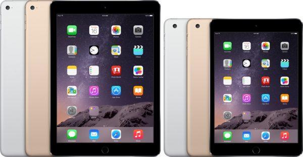apple-vendra-les-versions-lte-des-ipad-air-2-et-ipad-mini-3-en-chine-des-cette-semaine