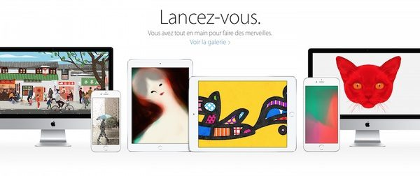 apple-vous-dit-lancez-vous-grace-a-ses-appareils-pommes