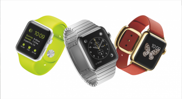 apple-watch-la-production-en-masse-commencerait-en-avance