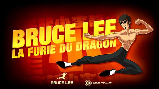 bruce-lee-la-furie-du-dragon-un-jeu-pour-tous-les-fans-darts-martiaux