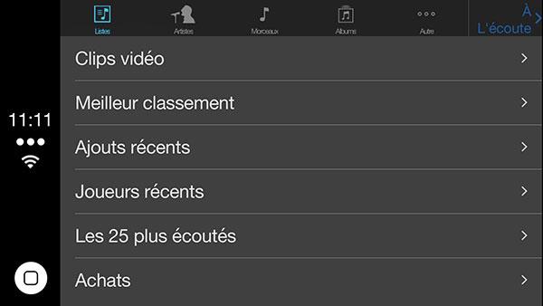 carplay-ios-est-disponible-sur-cydia_2