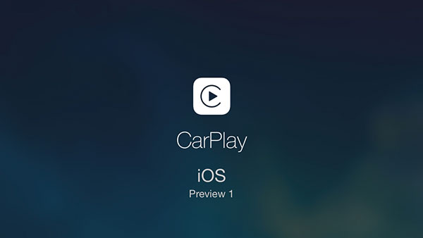 carplay-ios-est-disponible-sur-cydia_4
