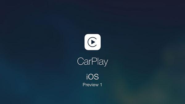 carplay-ios-est-disponible-sur-cydia_4