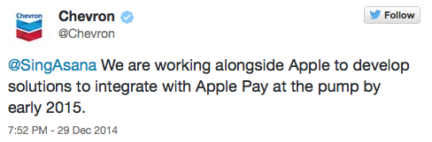 chevron-prendra-en-charge-apple-pay-debut-2015