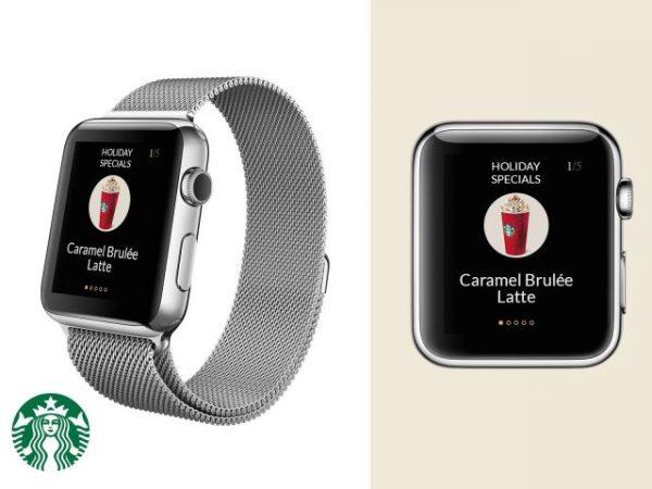 concept-de-lapp-starbucks-sur-l-apple-watch