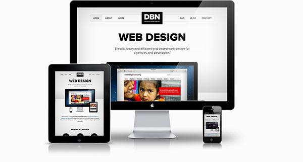 creer-un-site-web-optimise-pour-les-smartphones