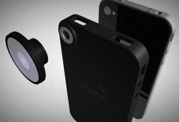 des-accessoires-provoqueraient-des-interferences-avec-la-lentille-optique-et-le-nfc-des-iphone-6-6-plus