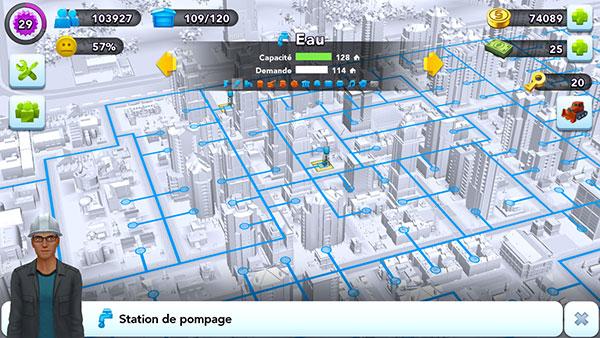 electronic-arts-lance-simcity-buildit-sur-lapp-store-dans-le-monde-entier_2