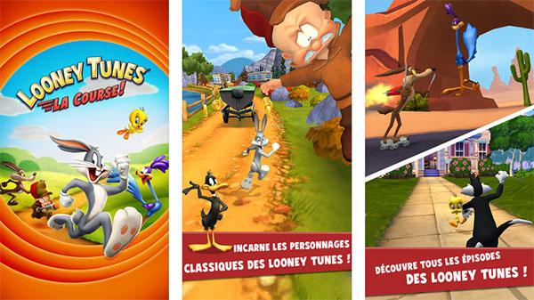 faites-la-course-dans-le-nouveau-jeu-looney-tunes-dash