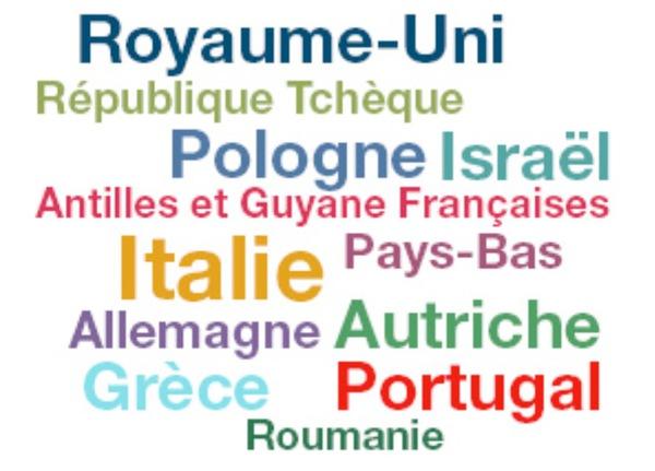 free-integre-le-roaming-depuis-le-royaume-uni-pour-forfait-a-19-99e