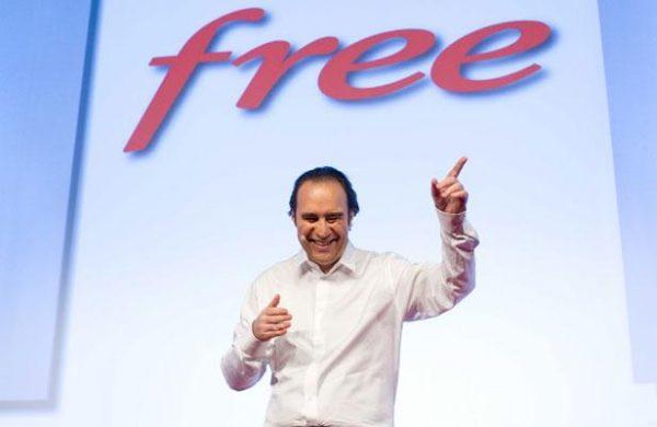 free-va-ameliorer-sa-couverture-4g-grace-a-la-frequence-1800-mhz