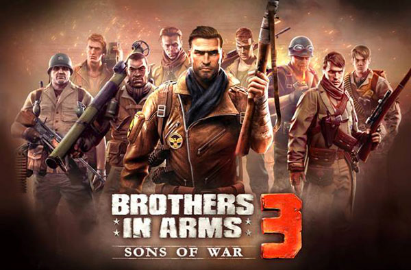 gameloft-tease-son-futur-jeu-brothers-in-arms-3-sons-of-war