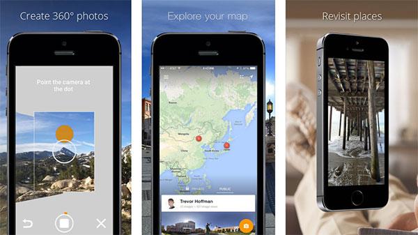 google-met-a-jour-son-app-photo-sphere-camera-meilleure-qualite-dimage-pour-les-iphone-6-et-nouvelle-gestion-de-la-bibliotheque