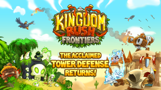 ign-vous-offre-kingdom-rush-frontiers