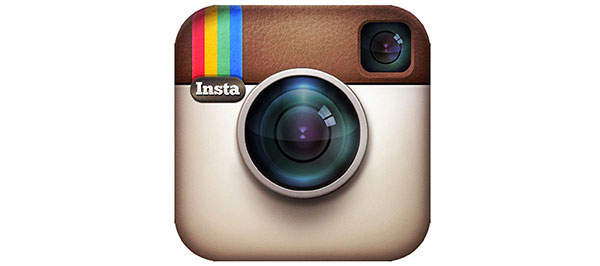 instagram-atteint-les-300-millions-dutilisateurs