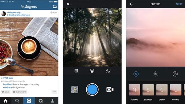 instagram-recoit-de-nouveaux-filtres