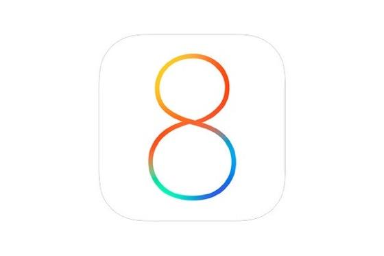 ios-8-2-disponible-en-telechargement-pour-tout-le-monde