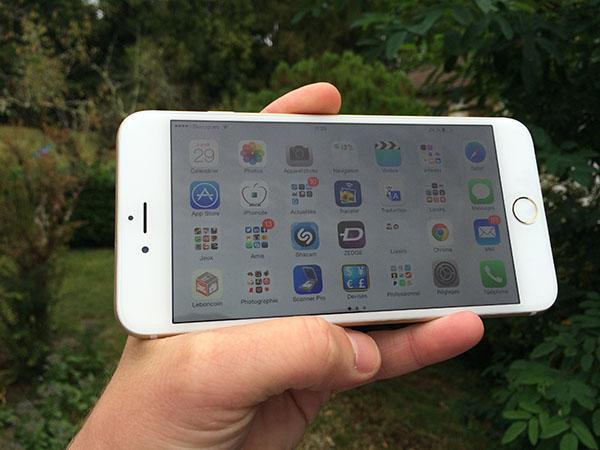 iphone-6-plus-apple-les-expedie-juste-a-temps-pour-noel