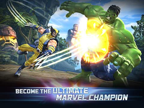 kabam-prepare-un-nouveau-rpg-avec-les-super-heros-de-marvel