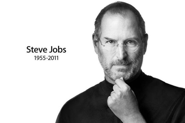 la-juge-ne-rendra-pas-publique-la-video-de-steve-jobs