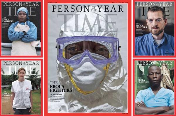 le-magazine-times-designe-la-personnalite-de-lannee_2