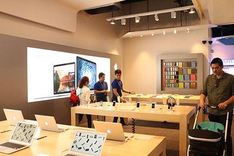 le-premier-apple-store-des-philippines-a-ouvert-ses-portes