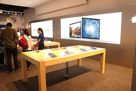 le-premier-apple-store-des-philippines-a-ouvert-ses-portes_2