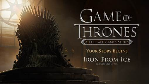 le-premier-episode-de-game-of-thrones-a-telltale-games-series-est-maintenant-disponible-en-telechargement