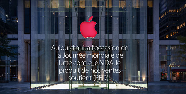 les-apple-store-passe-au-red-pour-la-lutte-contre-le-sida_1