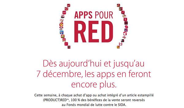 les-apple-store-passe-au-red-pour-la-lutte-contre-le-sida_3