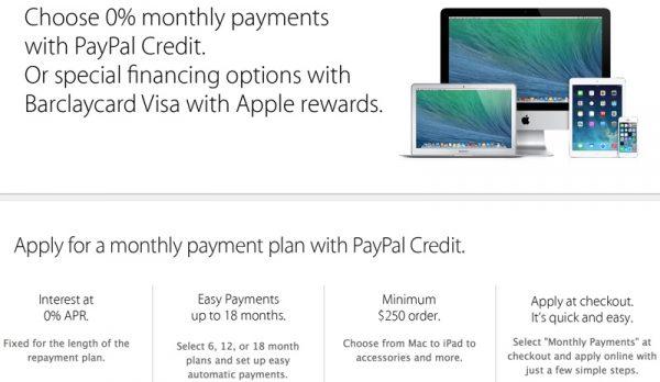 les-apple-store-us-et-uk-acceptent-les-paiements-via-paypal_2
