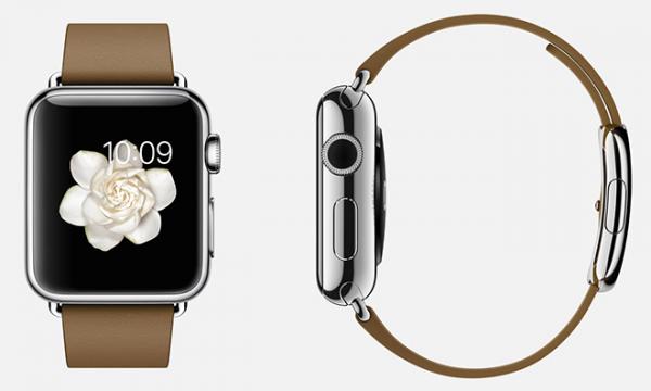 les-potentiels-clients-de-lapple-watch-consommateurs-preferent-attendre-et-voir-avant-tout-achat_1