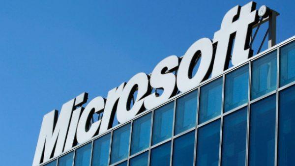 microsoft-developperait-un-navigateur-web-concurrent-a-chrome-et-firefox