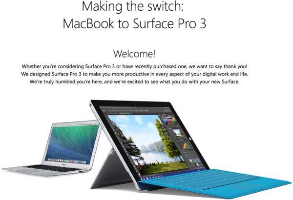 microsoft-lance-son-nouveau-site-switch-pour-passer-facilement-dun-macbook-a-une-surface-pro-3
