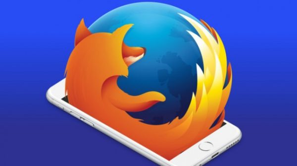 mozilla-reconsidere-ses-plans-pour-liberer-son-navigateur-web-firefox-sur-ios