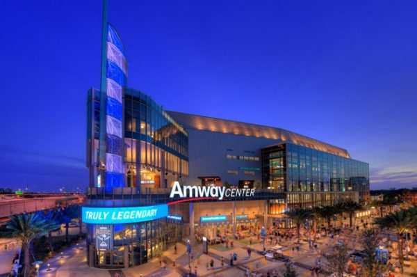 nba-orlando-magic-proposera-les-paiements-apple-pay-au-centre-amway
