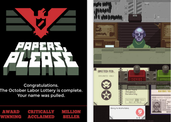 papers-please-se-joue-maintenant-sur-ipad