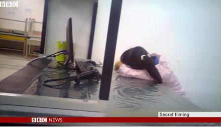 pegatron-prevoit-dameliorer-les-conditions-de-travail-suite-au-reportage-de-la-bbc