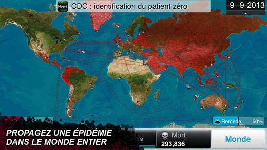 plague-inc-se-met-a-jour-pour-repandre-la-joie-de-noel-dans-le-monde-entier