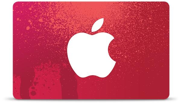 red-apple-leve-20-millions-de-dollars-pour-la-lutte-contre-le-sida